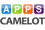 APPS CAMELOT