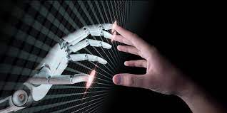 Inteligencia emocional artificial: el futuro de la IA | Lampadia