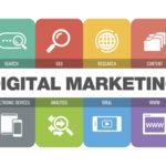 Herramientas imprescindibles del marketing digital